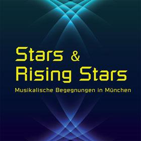 Logo Stars & Rising Stars